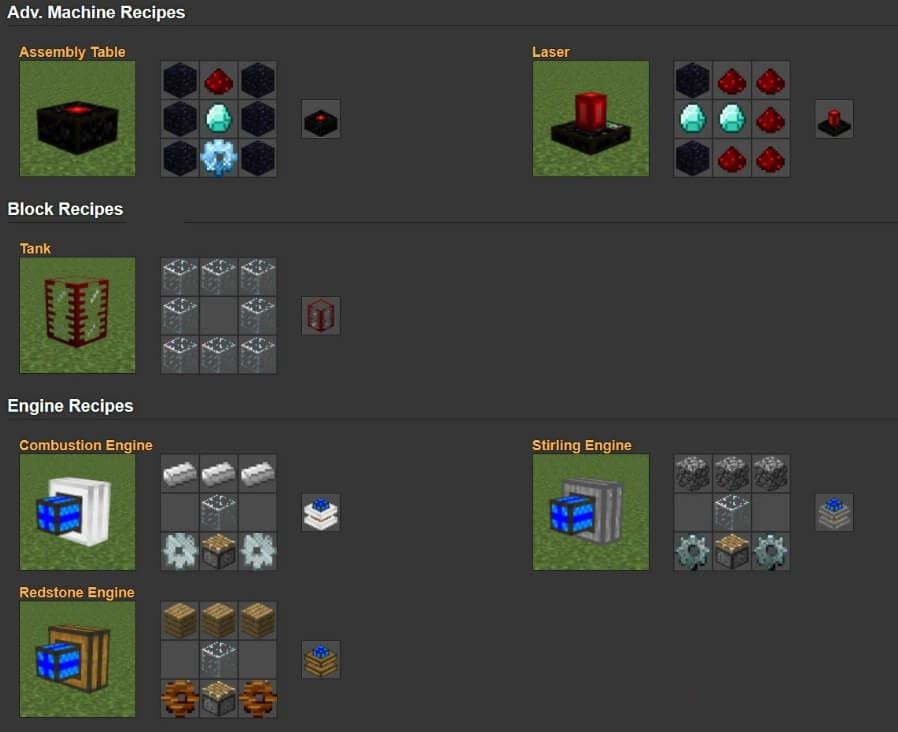 BuildCraft-Mod-crafting-1.jpg